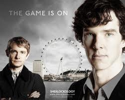 영국 BBC드라마