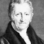 220px-Thomas_Malthus